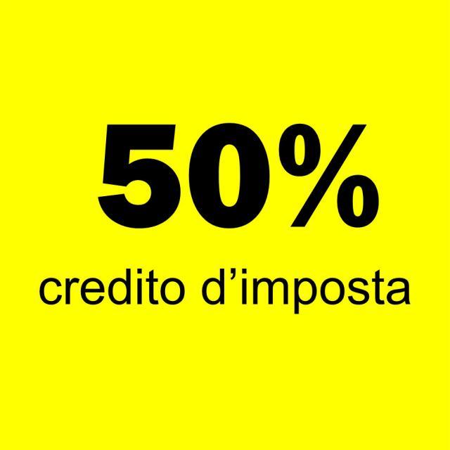 Detrazione -50% industria 4.0